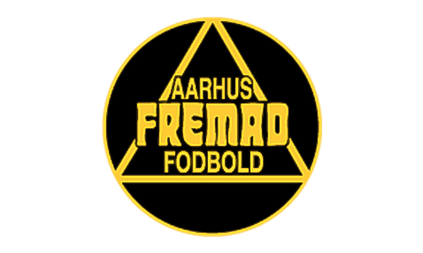 Aarhus-Fremad-Stort