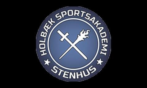 Holbaek-Sportsakademi-stor