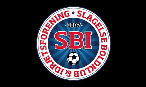 SBI-Stort-1