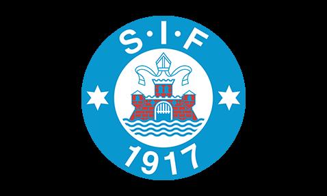 SIF-Big
