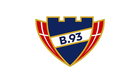 b93-stor