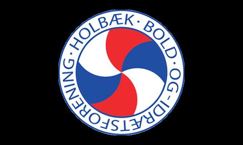 hbi-stor