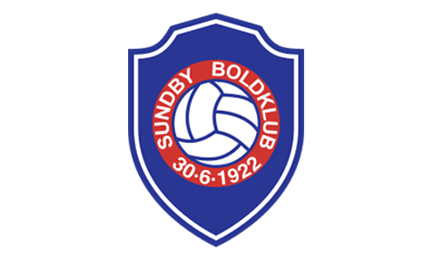 thumbnail_sundby-logo-gennemsigtig478x286