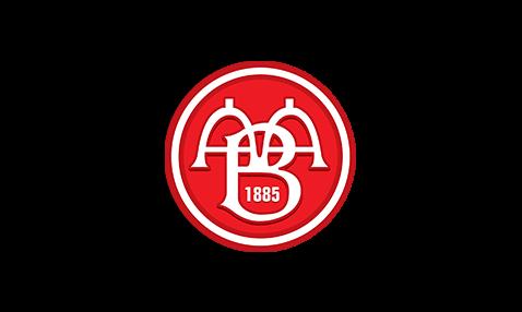 aab-stor