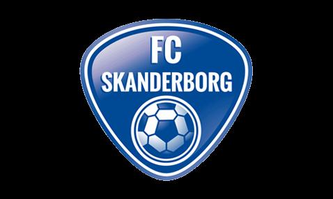 FC-Skanderborg