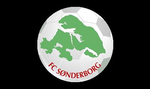 FC-Sonderborg