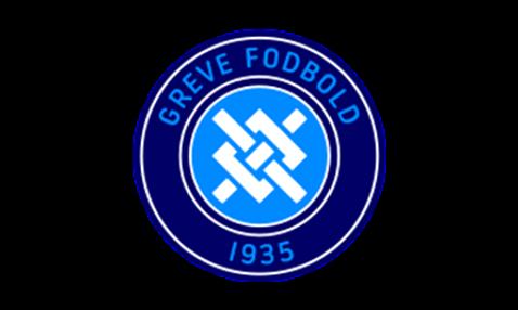 GreveFodbold