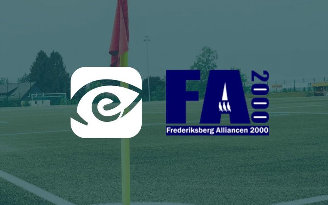 Fra pilotprojekt til dagligt arbejdsredskab: eye4talent og FA 2000 indgår samarbejde
